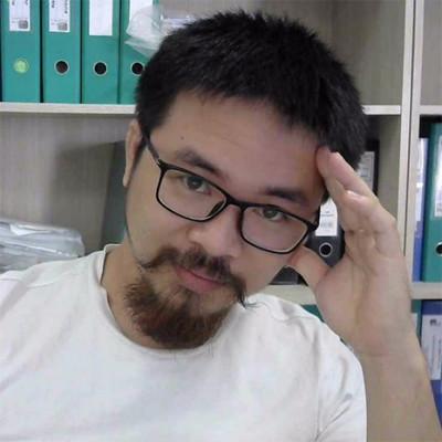 Picture of Thi Đặng Đình