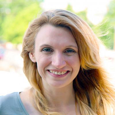 Picture of Rose Nichols